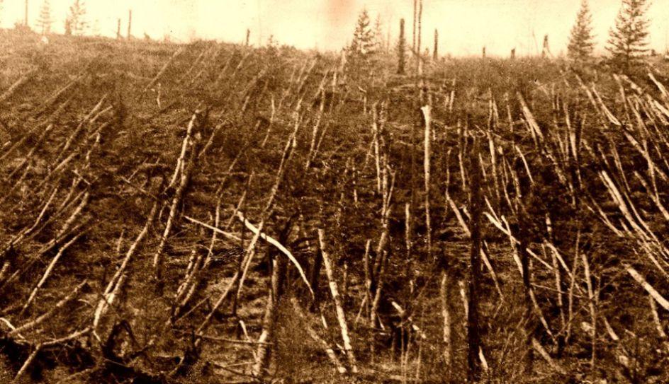 Mysteres au coeur de l ete toungouska l apocalypse oubliee article landscape pm v8